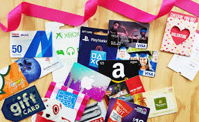 best place to get gift cards top gift cards for in 2018 gift card