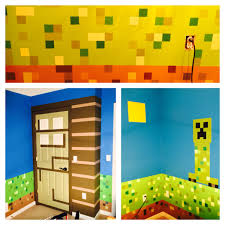 minecraft room minecraft bedroom bedrooms and minecraft room