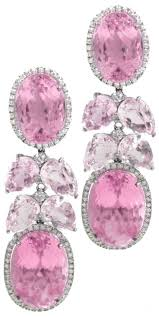 bentley pink diamonds 243 best pink images on pinterest pink dresses pretty in
