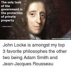 Jacques Meme - john locke meme 28 images don t tell me what i can t fffuuuu