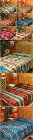 Western Duvet Covers Duvet Covers Delaura Western Deluxe Duvet Cover Sets Log Cabin