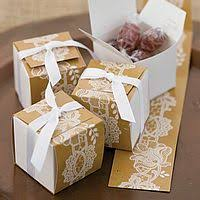 wedding favor boxes wedding favor boxes