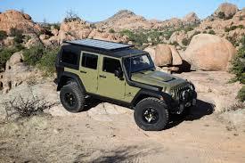 jeep brute filson overland exotics u2013 expedition portal