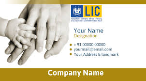 order visiting cards business cards pamphlets online printasia in