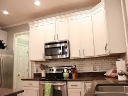 quartz countertops black kitchen cabinet knobs lighting flooring