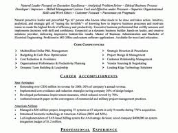 Assistant Manager Resume Examples Assistance With A Resume How To Write A Resume Objectives Esl