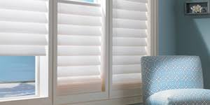 Hunter Douglas Blinds Dealers Hunter Douglas Blinds U0026 Shades From 3 Day Blinds