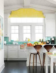 argos kitchen furniture kitchen decorating kitchen roll holder argos teal blue kitchen