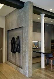 217 best textures images on pinterest texture architecture