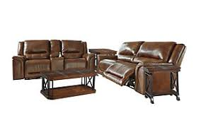 Living Room Set Furniture Living Room Sets Furnish Your New Home Furniture Homestore