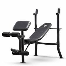 Best Weight Bench Brands Brand For One Of The Top Olympic Weight Bench Marcy Pro