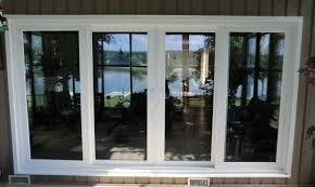 sliding glass doggie doors precision home security alarm tags home door security garage