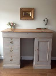 cool clerks console table 81 for shabby chic console tables with