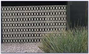 Decorative Cinder Blocks Decorative Cinder Blocks Menards Decorating Home Decorating
