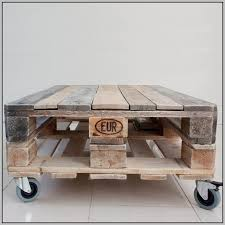 rustic coffee table with wheels industrial coffee table with wheels 14