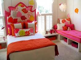 teenage bedroom ideas cheap teenage bedroom decorating ideas on a budget home interior