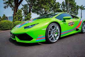 Lamborghini Huracan Lp 610 4 - innotech performance exhaust lamborghini huracán lp 610 4 lp