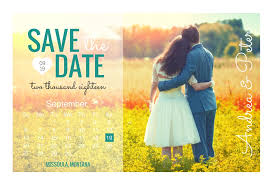 wedding save the date ideas save the date ideas rustic photo ideas wording sles
