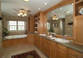 Interior Of Mobile Homes by Mobile Home Interiors Manufactured Mobile Homes Pictures Of