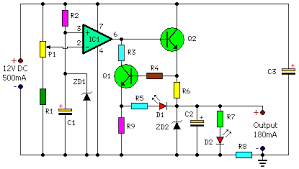 wiring diagram cell phone circuit diagram mobile pcb wiring cell