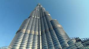 burj khalifa u0026 dubai mall outside view in hd youtube