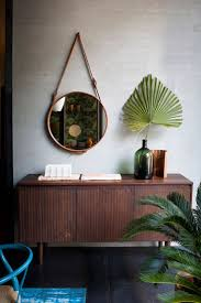 Ideas For Contemporary Credenza Design Curious Ideas Cabinet Door Hinges Hidden Fancy Cabinet Foam Pads