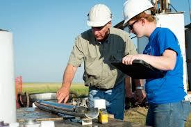675 best mining engineering education images on pinterest