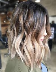 2015 hair colour trends wela the best balayage hair color ideas 90 flattering styles creamy