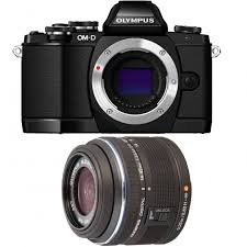 olympus camera black friday amazon olympus deals mirrorless deal part 8