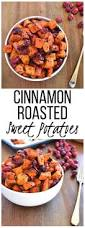sweet potato recipes thanksgiving top 25 best roasted sweet potatoes ideas on pinterest oven