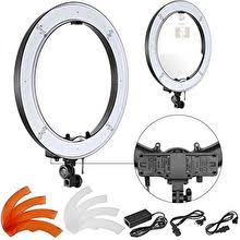 neewer led ring light neewer online store the best prices online in singapore iprice