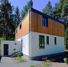Mobile Haus Verkaufen Modulhäuser Max Haus Gmbh