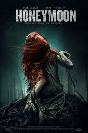 scariest movie to watch on halloween the 269 best images about love scary movies on pinterest wolf