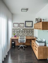 Home Office Interior Design by Tips For Setting Up Your Home Office