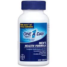 amazon com one a day women u0027s petites complete multivitamin 160