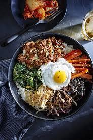 cuisine cor馥nne recette cuisine cor馥nne recettes 100 images beauté de la cuisine