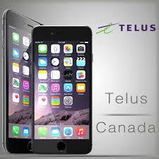Telus Black Friday Iphone 6 6 Plus Various 15 Best Unlock Uk Iphone Locked On Vodafone O2 Tesco Orange T