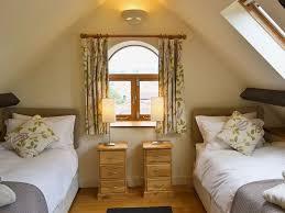 two bedroom cottage in carlingcott nr bath camerton uk