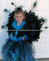 Peacock Halloween Costumes 121 Halloween Costumes Images Costumes