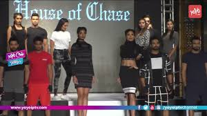 Home Design Competition Tv Shows House Of Chase 2nd Anniversary Celebration And Fashion Show In