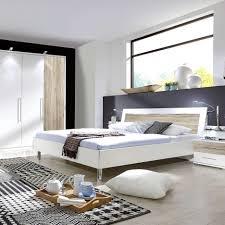 Renovierung Schlafzimmer Farbe Wohndesign 2017 Interessant Coole Dekoration Schlafzimmer Ideen