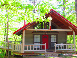 Beavers Bend State Park Map by 1 Bedroom Cabins Hochatown Junction Resort Beavers Bend And