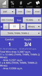 ewp 2011 electrical wiring pro android apps on google play