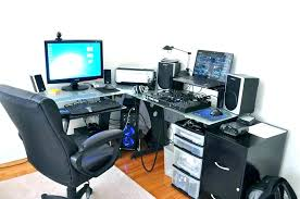 Gaming Desks Uk Desks For Gaming S S Pc Gaming Desks For Sale Psychicsecrets Info