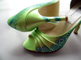 wedding shoes green bridal lime green shoes wedding shoes lime green lime green