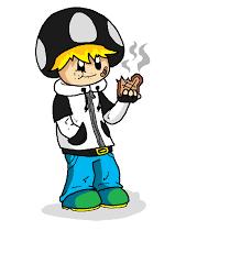 Toaster Boy Toaster Eats Toast By Awko Talko On Deviantart