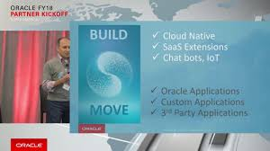 na oracle cloud academy application migration to oracle cloud
