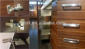 Used Kitchen Cabinets Craigslist by Used Kitchen Cabinets Craigslist Kitchen Cupboards For Sale