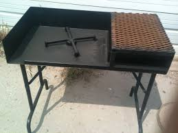 lodge dutch oven table dutch oven cooking table plans dutch oven cooking table projects