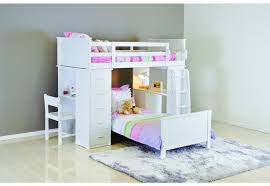 Kids Rooms To Go by Amusing Rooms To Go Kids Bunk Beds Ideas Rooms To Go Kids Bunk